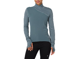 Metarun GEL-Heat Long Sleeve Shirt