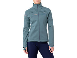 LITE-SHOW WINTER JACKET, IRONCLAD