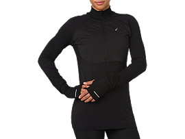 ASICS System Training Long Sleeve Shirt