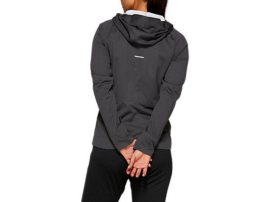 Femmes Accelerate Jacket