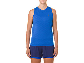 GEL-COOL SLEEVELESS