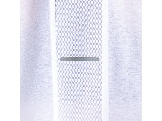 STYLE TOP BRILLIANT WHITE