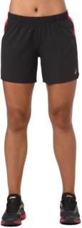 女5.5吋短褲
