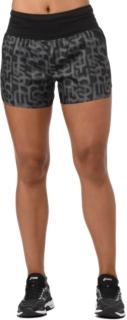 3.5吋短褲