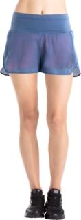 COOL 2-N-1短褲