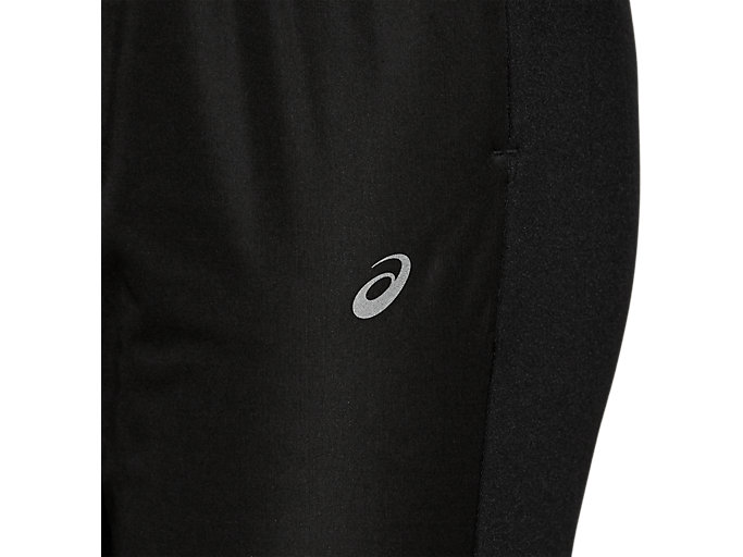 Alternative image view of ACCELERATE PANT, PERFORMANCE BLACK