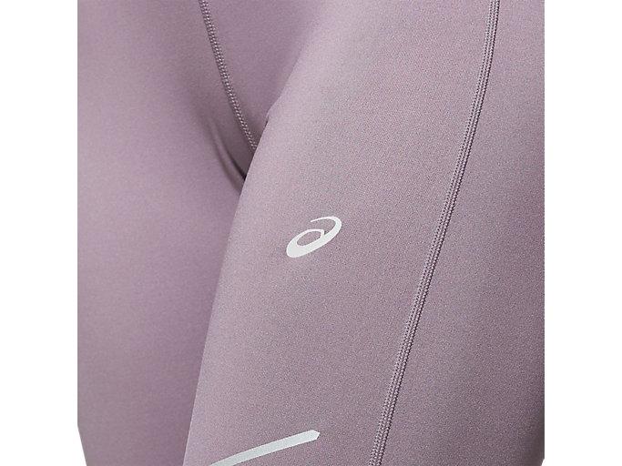 Alternative image view of LITE-SHOW™ 2 WINTER TIGHT, Lavender Grey