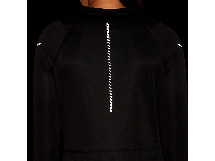 Alternative image view of LITE-SHOW™ 2 LS TOP, PERFORMANCE BLACK