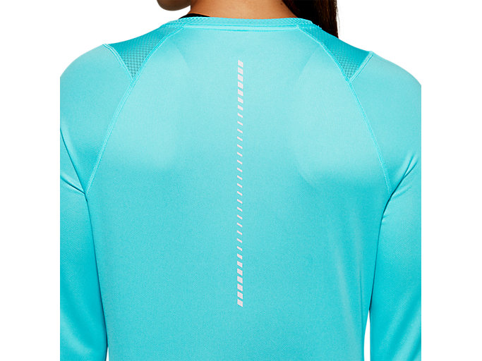 Alternative image view of LITE-SHOW™ 2 LS TOP, Ice Mint