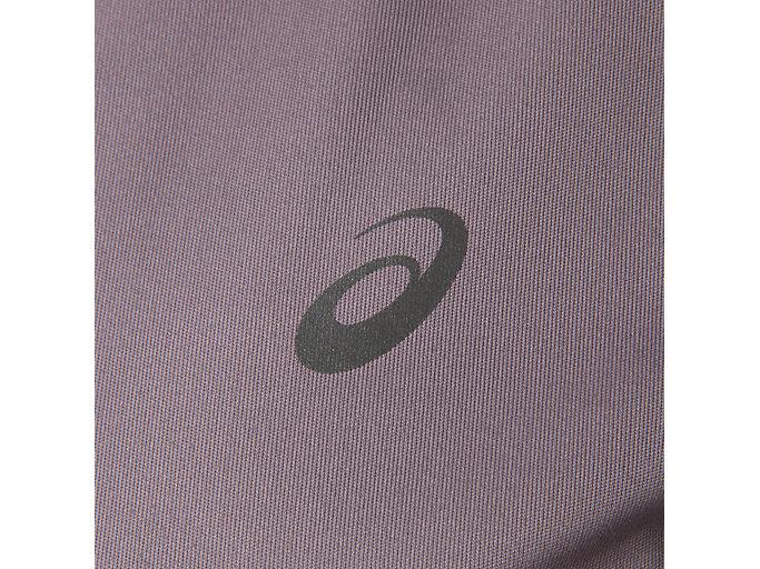 Alternative image view of W'Sランニングウィンターアクセラレートジャケット, ラベンダーグレー