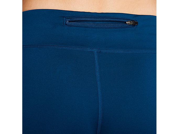 Alternative image view of SPORT RUN SPRINTER, MAKO BLUE