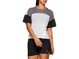 Empow-Her Style Short Sleeve