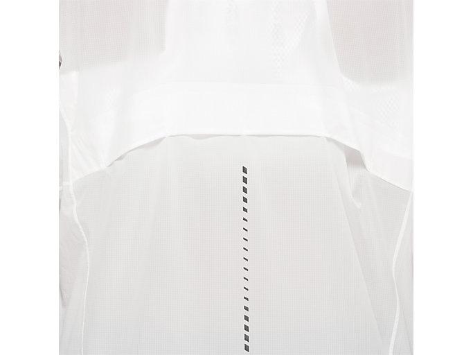 Alternative image view of Metarun Waterproof Jacket