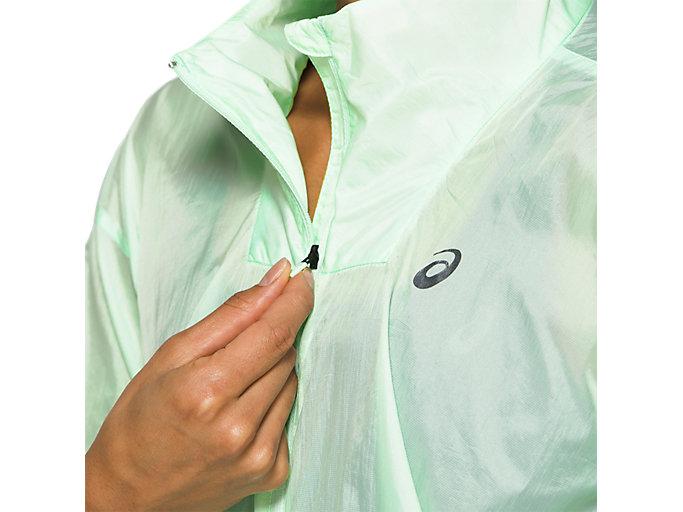Alternative image view of Tokyo Jacket