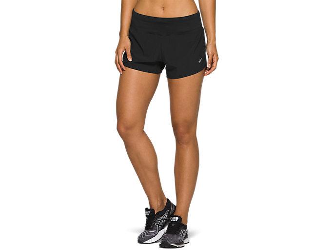 Pantaloncini running da donna | ASICS