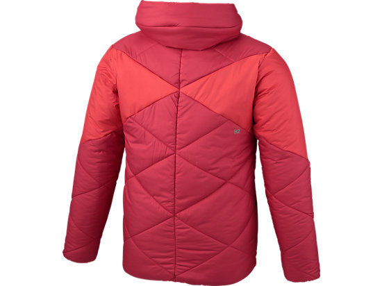 GEL-HEAT INSULATION JACKET SAMBA
