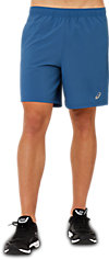 TRAINING SHORT 7 INCH