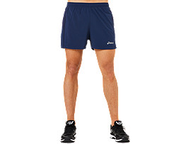 ELITE BOXER SHORT