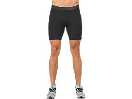 BASE LAYER SPRINTER 7 INCH