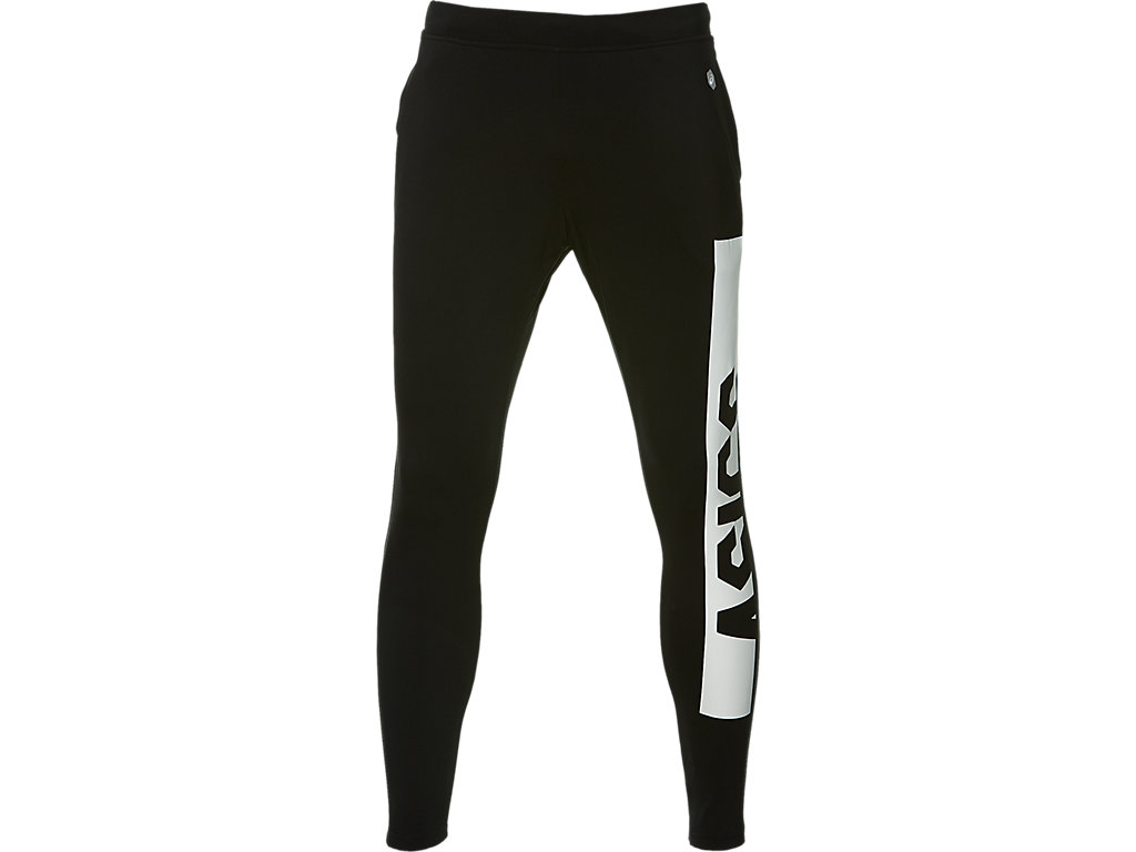 cc3212223f14 FITTED KNIT PANT
