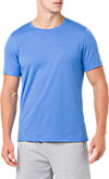 ESSENTIAL COTTON BLEND GPX SHORT SLEEVE TOP