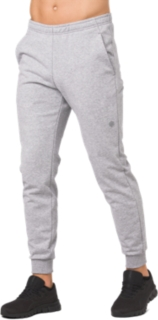 ESSENTIAL FRENCH TERRY PANT