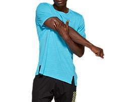 GEL-COOL 2 Short Sleeve Top