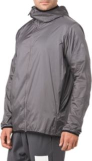 SD PACKABLE JACKET