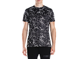 URBAN PACK SHORT SLEEVED TOP