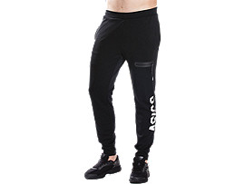 URBAN PACK KNIT PANT