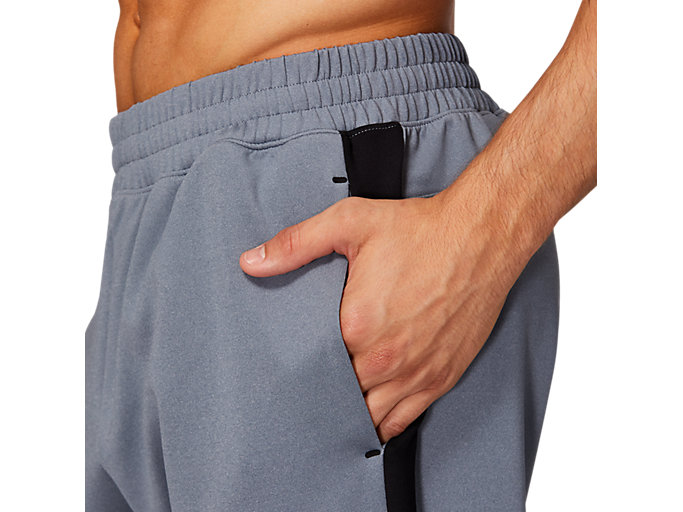 Alternative image view of THERMOPOLIS Jogger