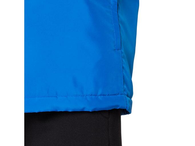Alternative image view of LIMO®ウオーマージャケット, レイクドライブ
