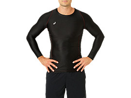 MUSCLE MOTION LS TOP