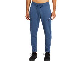 Pantaloni tuta da uomo   ASICS