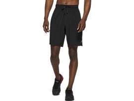 Men's Shorts | ASICS