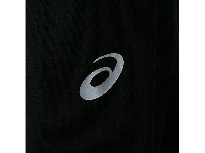 Alternative image view of JPスウェットパンツ, パフォーマンスブラック