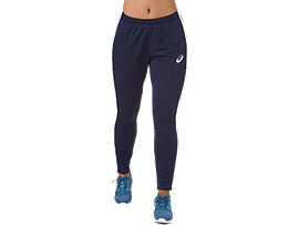 Entry Track Pant