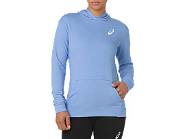 Entry Sweat PO Hoodie