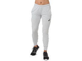 ENTRY SWEAT PANT