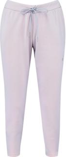 女GEL-HEAT保暖刷毛長褲