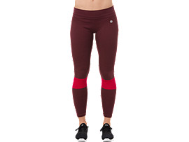 SEAMLESS TIGHT, PORT ROYAL