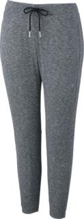 女運動長褲