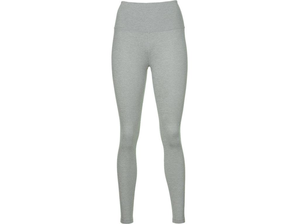 b7e04aea348a9 HIGH WAIST TIGHT | Women | MID GREY HEATHER | Clothing | ASICS