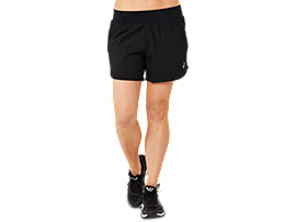 Training Short 5In