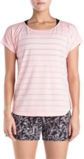 女運動T恤