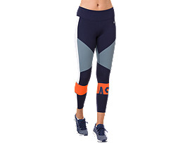 7c671720d8623 Women's Athletic Tights & Leggings | ASICS