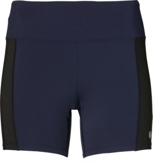 COLOR BLOCK SHORT 5IN
