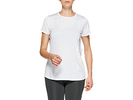 SD GPX SHORT SLEEVED TOP