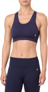 FLEX SEAMLESS BRA
