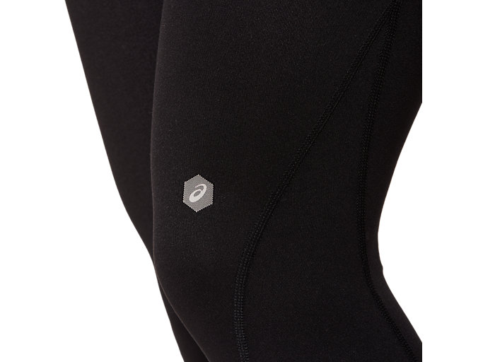 Alternative image view of ESNT 7/8 TIGHT, PERFORMANCE BLACK/LASER PINK